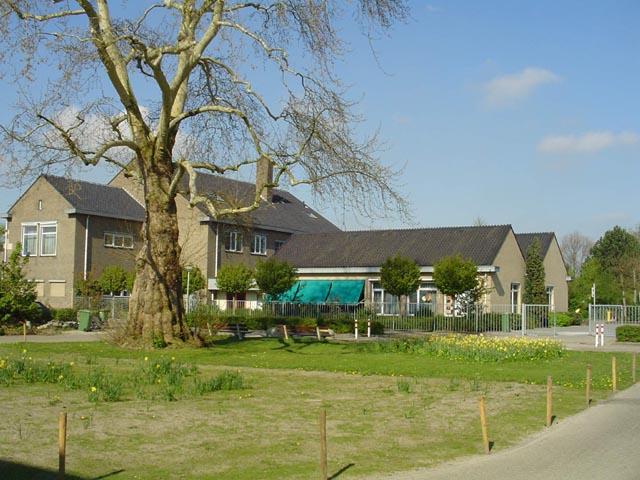 Heilig-Hartschool